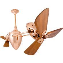 Matthews Fan Company AR-WD
