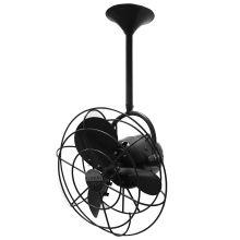 Matthews Fan Company BD-MTL