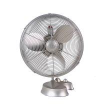 Matthews Fan Company CI-BN