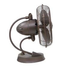 Matthews Fan Company CI-TB