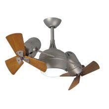 Matthews Fan Company DGLK-WD