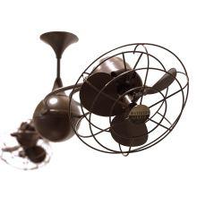 Matthews Fan Company IV-MTL