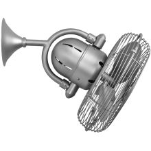 Matthews Fan Company KC