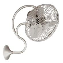 Matthews Fan Company ME
