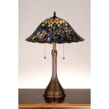 Meyda Tiffany 14574