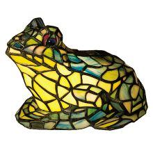 Meyda Tiffany 16401