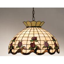 Meyda Tiffany 19137