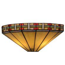 Meyda Tiffany 144963