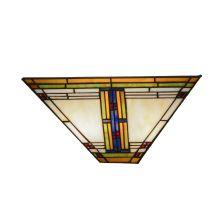 Meyda Tiffany 144967