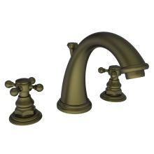 Newport Brass 890