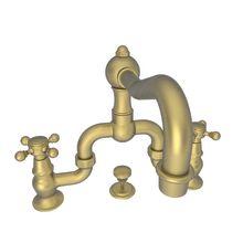 Newport Brass 930B