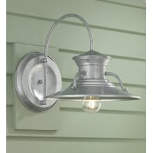 Norwell Lighting 5155
