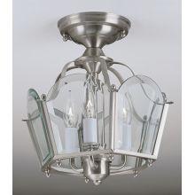 Norwell Lighting 5870/6270