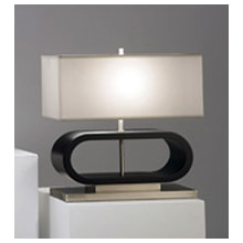Nova Lighting 00541