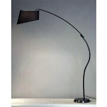 Nova Lighting 11717
