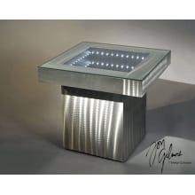 Nova Lighting IFET2222B-AL