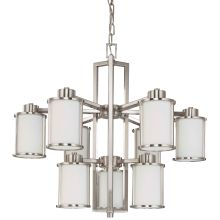Nuvo Lighting 60/2855