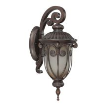 Nuvo Lighting Outdoor Wall Sconce