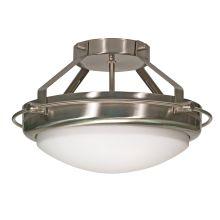 Nuvo Lighting 60/492