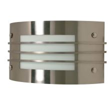 Nuvo Lighting 60/936