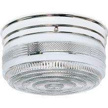 Nuvo Lighting 77/102