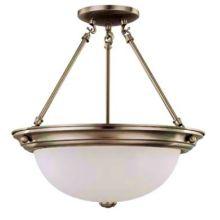 Nuvo Lighting 60/3296