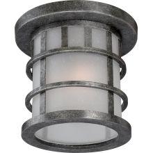 Nuvo Lighting 60/5736