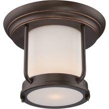 Nuvo Lighting 62/633