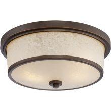 Nuvo Lighting 62/643