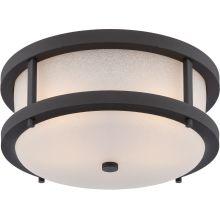 Nuvo Lighting 62/653