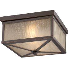 Nuvo Lighting 62/663