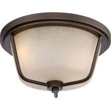 Nuvo Lighting 62/683