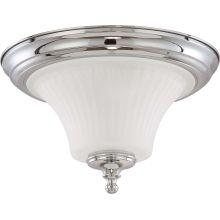 Nuvo Lighting 60/4271