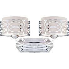 Nuvo Lighting 60/4622