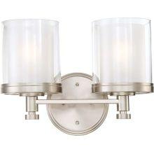 Nuvo Lighting 60/4642