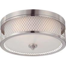 Nuvo Lighting 60/4691