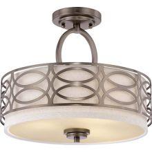 Nuvo Lighting 60/4729
