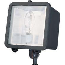 Nuvo Lighting 65/018