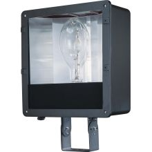 Nuvo Lighting 65/022