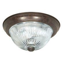 Nuvo Lighting 76/608