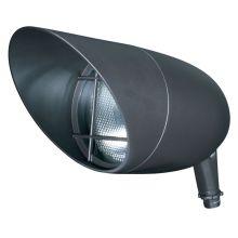 Nuvo Lighting 76/648
