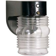 Nuvo Lighting 77/856