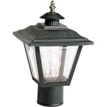 Nuvo Lighting 77/898