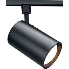 Nuvo Lighting TH362