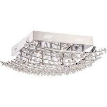 Platinum VLA1618
