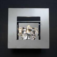 PLC Lighting PLC 21059