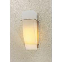PLC Lighting PLC 21062