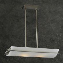 PLC Lighting PLC 21068