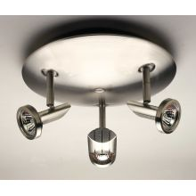 PLC Lighting PLC 7003