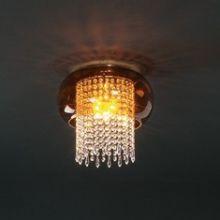 PLC Lighting PLC 87738
